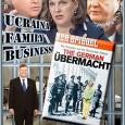 """Robert Parry – jurnalist american de investigaţie, publicat de Associated Press şi Newsweek – cunoscut pentru articolele sale despre scandalul """"Iran Contra"""" (cînd, în pofida unui embargo, S.U.A. au vîndut..."""