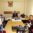 Încã de anul trecut, atât eu cât şi alţi consilieri locali, cel mai elocvent exemplu fiind viceprimarul Liviu Nicolicea, am solicitat rapoartele Curţii de Conturi întocmite pentru anii 2012 şi...