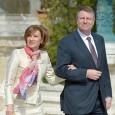 România funcţioneazã de patru luni din inerţie. Preşedintele de acum aratã cã se poate trãi şi guverna şi fãrã preşedinte şi nu are nimeni niciun fel de problemã. Experimentul a...