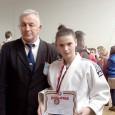 Organizatã la Miercurea-Ciuc, Finala de Judo a adus la start elevi de la cele mai bune 25 de cluburi şcolare din ţarã, care au reuşit sã treacã de cele trei...