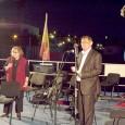 """Sâmbãtã seara, pe pontonul """"Carol I"""" din Portul Drobeta Turnu Severin, poetul Viorel Mirea şi-a lansat, în cadrul manifestãrilor dedicate ,,Zilelor Severinului"""", cel de al 20-lea volum de poezie al..."""