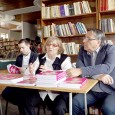 """Zilele trecute a avut loc lansarea volumului al IX-lea din seria """"Documente ale municipalitãţii severinene"""", semnat de prof. dr. Tudor Rãţoi, directorul Arhivelor Naţionale Mehedinţi. Prin apariţia acestui volum, sunt..."""