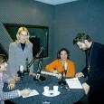 Radio Lumina, postul de radio al Episcopiei Severinului şi Strehaiei, împlineşte joi, 23 aprilie, 10 ani de emisie. Pe 23 aprilie 2005, de ziua Sfântului Mare Mucenic Gheorghe, purtãtorul de...