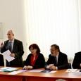 Uniunea Naţionalã pentru Progresul României (UNPR) prin senatorul ei Haralambie Vochiţoiu, a anunţat, într-o conferinţã de presã, cã a depus la Senat o propunere legislativã care vizeazã completarea art. 1...