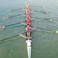Desfãşurat la Racice, în Cehia, Campionatul European de Canotaj pentru juniori a adus douã medalii de aur, douã de argint şi trei de bonz pentru România. La zestrea de medalii...