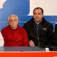 De o lungã perioadã de timp, deputatul PSD de Mehedinţi, Petre Daea, este ca şi absent din viaţa politicã localã. Slaba sa prestaţie parlamentarã, dar mai ales inexistenţa în spaţiul...