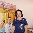 Asistenţii medicali învaţã şcoalã la Turnu Severin, dar îşi gãsesc un loc de muncã în strãinãtate. Spitalul Judeţean de Urgenţe din Mehedinţi ar avea nevoie de ei, însã nu are...