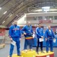 Plutonierul major Alexe Matei subofiţer în cadrul Detaşamentului Mobil al Jandarmeriei Mehedinţi a obţinut douã medalii de argint în urma etapei finale a Campionatului de Unifight care s-a desfãşurat la...