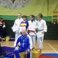 Desfãşuratã la Piteşti, finala pe ţarã a Campionatului Naţional de Judo a reunit la start 308 Judoka de la 70 de cluburi. Palatul Copiilor – Filiala Strehaia a participat cu...