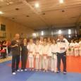 În perioada 01-03.05.2015 oraşul Piteşti a fost gazda Campionatului Naţional individual U15 şi Echipe Euroregiuni pentru aceeaşi vârstã la care au luat parte toţi sportivii calificaţi de la etapele de...
