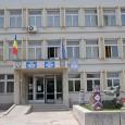 Gâlceavã mare în Consiliul Local Orşova, dupã ce zilele trecute au fost excluşi din rândurile forului local cinci consilieri locali, patru de la PSD şi unul de la PLR. S-au...