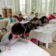 Orice iniţiativã privind îmbunãtãţirea rezultatelor la examenele naţionale şi de bacalaureat reprezintã un act lãudabil, care cere, atât din partea celor cãrora li se adreseazã, o atenţie şi o implicare...