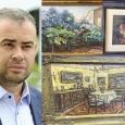 Oare printre românii de afarã nu se naşte o nouã generaţie de politicieni tineri şi bine pregãtiţi? Cei care sunt în joc de glezne în ţarã nu par sã fie...