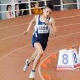 Pe pista de atletism a Stadionului Lia Manoliu din Bucureşti, severineanca Aurelia Ştefania Florescu, de la CSS Drobeta, a cucerit medalia de aur, la copii II. În proba de 500...