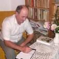 Jurnal de lectură de Victor Rusu Una dintre cele mai complexe şi prodigioase personalitãţi ale culturii şi artei mehedinţene este, fãrã îndoialã, poetul, eseistul, criticul literar, etnologul şi publicistul Cornel...