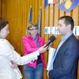 De când a fost reales în funcţia de viceprimar al municipiului Drobeta Turnu Severin, Daniel Cîrjan, şeful liberalilor severineni, face un soi de joc politicianist cu scopul iluzoriu de a-şi...
