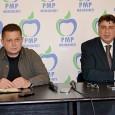 Partidul Mişcarea Popularã se pregãteşte pentru alegerile locale de anul viitor. În aceastã perioadã, la nivelul organizaţiilor judeţene se întocmesc listele de candidaţi pentru funcţia de primar, iar la începutul...