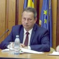 Noul vicepreşedinte al Consiliului Judeţean Mehedinţi, Liviu Mazilu, şi-ar putea pierde mandatul mult mai devreme, dacã PNL Mehedinţi câştigã procesul împotriva CJ Mehedinţi. Mazilu a fost exclus din rândurile Partidului...