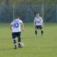 În penultima etapã, Pandurii Cerneţi a trecut cu 3-1 de AS Turnu Severin şi a încheiat fãrã înfrângere sezonul 2014-2015 al Ligii a IV-a Mehedinţi. Cele douã echipe se vor...