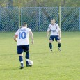 Sezonul 2014-2015 al Ligii a IV-a Mehedinţi s-a încheiat. Plecat la drum cu 8 participante, campionatul judeţean de fotbal a rãmas pe finalul sezonului cu 6 echipe, iar, din acestã...