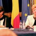 """* Excrescenţa purulentã numitã """"independenţã"""", care troneazã de ceva ani pe firmamentul Justiţiei române, a plesnit de-a dreptul bubuitor sãptãmâna trecutã, odatã cu achitarea de cãtre Curtea de Apel Bucureşti..."""