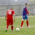 Sezonul 2014-2015 din ultimul eşalon fotbalistic din Mehedinţi s-a încheiat la finele sãptãmânii precedente. În etapa a XXXIV-a, campioana Viitorul Cãzãneşti n-a mai forţat şi a suferit la Vrata al...
