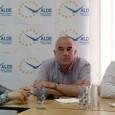 În data de 30 iulie, la invitaţia Comisiei de educaţie din cadrul A.L.D.E. Mehedinţi, Domnul Ministru Secretar de Stat Vasile Şalaru din cadrul M.E.C.S., a anunţat decizia Guvernului care printr-o...