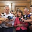 Mai puţin de un an ne desparte de alegerile locale şi tot de PSD vorbim, de cine şi în ce condiţii va prelua moştenirea politicã a lui Victor Ponta. Despre...