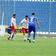 Dupã ce a mai evoluat la Drobeta Turnu Severin în perioada octombrie 2010 – mai 2011, cât timp gazonul propriului stadion a fost înlocuit, CS Pandurii Târgu Jiu va evolua...