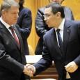 România pare cã e mereu în vacanţã sau chiar nu se simte când are preşedinte în ţarã sau premierul plecat de o sãptãmânã sau chiar de o lunã la turci....