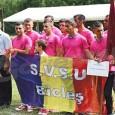 Echipajul Serviciului Voluntar pentru Situaţii de Urgenţã al comunei Bâcleş a obţinut locul III, în clasamentul general, la etapa naţionalã a concursurilor destinate serviciilor voluntare şi private pentru situaţii de...