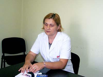 Interimatul la conducerea Spitalului Judeţean de Urgenţe din Drobeta Turnu Severin continuã. Deşi miercuri, 19.09.2015, era programat concursul pentru ocuparea funcţiei de manager, s-a gãsit un motiv pentru anularea acestuia...