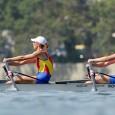 România a cucerit 3 medalii la Campionatul Mondial de canotaj pentru juniori, desfãşurat în Brazilia. Printre echipajele care au urcat pe podium s-a regãsit şi anul acesta cel de dublu...