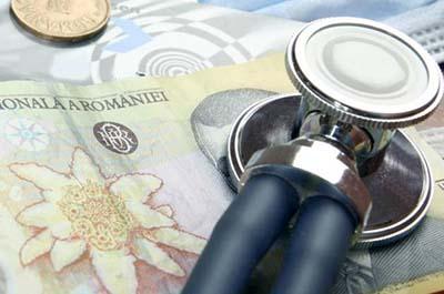 Victor Ponta, tânãrul şi neliniştitul premier al României, a declarat, marţi seara, pe un post naţional de televiziune, cã acum a sosit rândul medicilor sã li se mãreascã salariile, dupã...