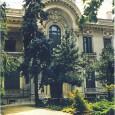 Muzeul de Artã, situat în centrul municipiului Drobeta Turnu Severin pe str. Rahovei nr. 3, reprezintã una dintre cele mai frumoase clãdiri de patrimoniu, construitã de familia Sabetay, una dintre...
