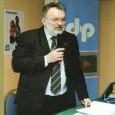 """Incitanta carte """"Bãtãlia pentru România"""" de Dipl. ec. Petre Rãcãnel are subtitlul exact şi deplin justificat de cuprinsul ei – """"Carte (document) de protest social"""", pentru cã, într-adevãr, dupã o..."""