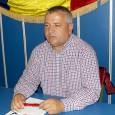 Marius Screciu, preşedintele Organizaţiei municipale a PSD Drobeta Turnu Severin, a rupt tãcerea vorbind miercuri, în cadrul unei conferinţe de presã, pentru prima datã despre problemele care existã în sânul...