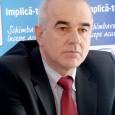 Nicolae Tudorescu, preşedintele PC Mehedinţi şi preşedinte exectiv al ALDE Mehedinţi, este un politician local care a evoluat pozitiv în ultimii ani. Preluarea funcţiei de preşedinte al PC Mehedinţi într-un...