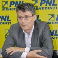 Virgil Popescu, copreşedintele PNL Mehedinţi: Reporter: Domnule Virgil Popescu, care este în acest moment situaţia PNL Mehedinţi, cât de bine este consolidat în judeţ? Virgil Popescu: PNL Mehedinţi a încheiat...