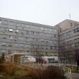 Spitalul Judeţean de Urgenţe din Drobeta Turnu Severin va face o anchetã administrativã, dupã incidentul deosebit de grav care a avut loc zilele trecute, când un medic cardiolog a fost...