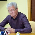 Problema încãlzirii municipiului Drobeta Turnu Severin rãmâne în continuare în coadã de peşte. Situaţia este extrem de complicatã din punct de vedere juridic, iar negocierile dintre Primãria oraşului şi RAAN...