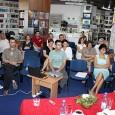 """""""Vizibilitatea patrimoniului cultural al Serbiei înscris în Lista Patrimoniului Mondial (UNESCO) Biblioteca Centrului Cultural din Kladovo (Serbia) a organizat duminicã, 30 august 2015, conferinţa """"Vizibilitatea patrimoniului cultural al Serbiei înscris..."""