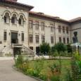 Oraş cu aproape 100 000 de locuitori, oraşul Drobeta Turnu Severin se gãseşte în topul celor mai vizitate oraşe din România graţie numeroaselor obiective de interes istoric şi cultural. O...