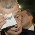 Sorin Oprescu a surprins pe toţi cei care îl priveau ca pe un personaj singular al politicii româneşti. Un tip cu opinii tranşante, deschis, un medic foarte bun şi apreciat,...