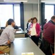 Finlanda a atras atenţia lumii atunci când s-a constatat cã elevii sãi au obţinut constant poziţii de top la testele P.I.S.A. (Programme for International Student Assessment), teste internaţionale destinate copiilor...