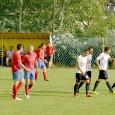 În etapa a VII-a a Ligii a IV-a Mehedinţi, liderul CS Pandurii Cerneţi a trecut cu 7-1 de AS Viitorul Şimian şi a încheiat primul tur al sezonului 2015-2016 cu...