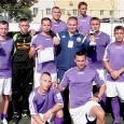 Dupã victoria de la Arad, echipa de fotbal a Penitenciarului din Drobeta Turnu Severin s-a întors zilele acestea cu locul II de la un turneu organizat de Penitenciarul Jilava, la...