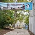 Chiar dacã sâmbãtã a fost inauguratã oficial, Cetatea Medievalã a Severinului este acum închisã pentru vizitatori. Câţiva poliţişti locali au grijã sã nu permitã nimãnui accesul în cetate. Istoria Cetãţii...