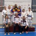 În perioada 25 – 27.09. 2015 Sala Polivalentã din Drobeta Turnu Severin a gãzduit Finala Campionatului Naţional de Ne-Waza (lupta la sol din Judo) pentru vârstele U12,U14,U16, individual, masculin şi...