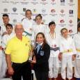 În perioada 02-04.10.2015 în oraşul Cluj-Napoca s-a desfãşurat Campionatul Naţional de seniori, individual, masculin şi feminin, la care au luat parte 170 de sportivi de la toate cluburile de Judo...
